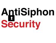 Security Company Logo - Entry #1
