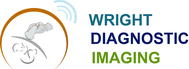 Wright Diagnostic Imaging Logo - Entry #47