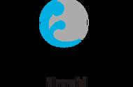 Emerald Tide Financial Logo - Entry #383