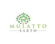 MulattoEarth Logo - Entry #32
