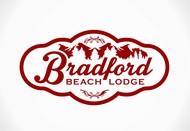 Bradford Beach Lodge Logo - Entry #6