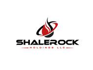 ShaleRock Holdings LLC Logo - Entry #32