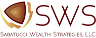 Sabatucci Wealth Strategies, LLC Logo - Entry #118