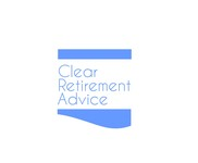 Clear Retirement Advice Logo - Entry #75