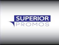 Superior Promos Logo - Entry #167
