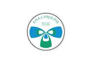 Ana Carolina Fine Art Gallery Logo - Entry #120