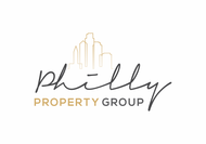 Philly Property Group Logo - Entry #105