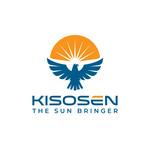 KISOSEN Logo - Entry #52