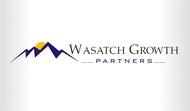 WCP Design Logo - Entry #85
