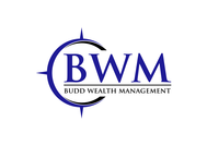 Budd Wealth Management Logo - Entry #93