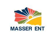 MASSER ENT Logo - Entry #365