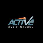 Active Countermeasures Logo - Entry #158
