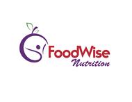 Logo for a nutrition company - Entry #96