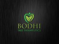 Bodhi Tree Therapeutics  Logo - Entry #233