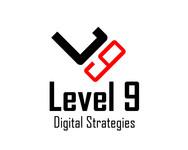 Company logo - Entry #33