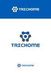 Trichome Logo - Entry #21