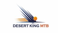 Desert King Mtb Logo - Entry #52