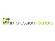 Interior Design Logo - Entry #126
