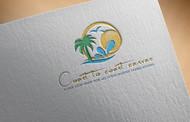 coast to coast canvas Logo - Entry #6