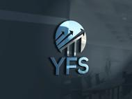 YFS Logo - Entry #152