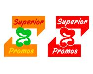 Superior Promos Logo - Entry #146