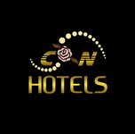 CN Hotels Logo - Entry #85