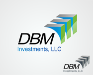 Investment Company  Logo - Entry #65