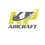 KP Aircraft Logo - Entry #29