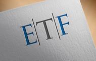 Emerald Tide Financial Logo - Entry #171