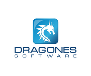 Dragones Software Logo - Entry #151