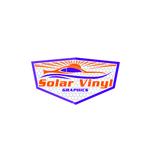 Solar Vinyl Graphics Logo - Entry #17