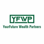 YourFuture Wealth Partners Logo - Entry #622