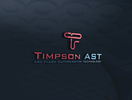 Timpson AST Logo - Entry #41