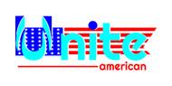Unite not Ignite Logo - Entry #294