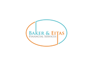 Baker & Eitas Financial Services Logo - Entry #150