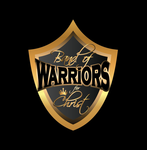Band of Warriors For Christ Logo - Entry #57