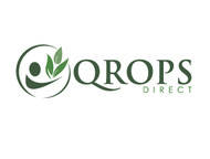 QROPS Direct Logo - Entry #144