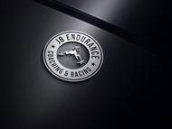 JB Endurance Coaching & Racing Logo - Entry #32