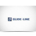 Glide-Line Logo - Entry #232
