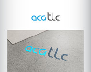 ACG LLC Logo - Entry #238