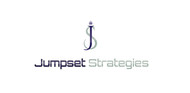 Jumpset Strategies Logo - Entry #20