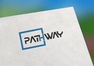 Pathway Design Build Logo - Entry #204