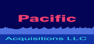Pacific Acquisitions LLC  Logo - Entry #122