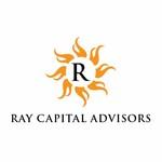Ray Capital Advisors Logo - Entry #299