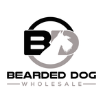 Bearded Dog Wholesale Logo - Entry #85
