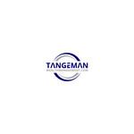 Tangemanwealthmanagement.com Logo - Entry #365