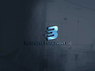 Business Enablement, LLC Logo - Entry #76