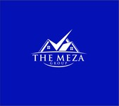 The Meza Group Logo - Entry #84