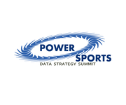 Powersports Data Strategy Summit Logo - Entry #61
