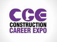 Construction Career Expo Logo - Entry #3